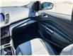 2017 Ford Escape SE (Stk: 7123A) in St. Thomas - Image 25 of 29