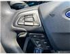 2017 Ford Escape SE (Stk: 7123A) in St. Thomas - Image 26 of 29