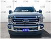 2021 Ford F-250 Lariat (Stk: 1316A) in St. Thomas - Image 2 of 30