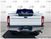 2021 Ford F-250 Lariat (Stk: 1316A) in St. Thomas - Image 5 of 30