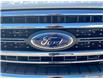 2021 Ford F-250 Lariat (Stk: 1316A) in St. Thomas - Image 9 of 30