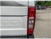 2021 Ford F-250 Lariat (Stk: 1316A) in St. Thomas - Image 11 of 30