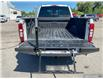 2021 Ford F-250 Lariat (Stk: 1316A) in St. Thomas - Image 12 of 30