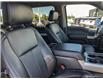 2021 Ford F-250 Lariat (Stk: 1316A) in St. Thomas - Image 22 of 30