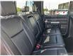 2021 Ford F-250 Lariat (Stk: 1316A) in St. Thomas - Image 23 of 30