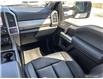 2021 Ford F-250 Lariat (Stk: 1316A) in St. Thomas - Image 25 of 30