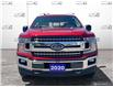 2020 Ford F-150 XLT (Stk: 1072A) in St. Thomas - Image 2 of 30