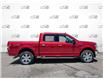 2020 Ford F-150 XLT (Stk: 1072A) in St. Thomas - Image 3 of 30