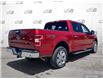 2020 Ford F-150 XLT (Stk: 1072A) in St. Thomas - Image 4 of 30