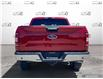 2020 Ford F-150 XLT (Stk: 1072A) in St. Thomas - Image 5 of 30