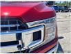 2020 Ford F-150 XLT (Stk: 1072A) in St. Thomas - Image 8 of 30