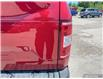 2020 Ford F-150 XLT (Stk: 1072A) in St. Thomas - Image 11 of 30