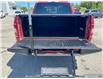 2020 Ford F-150 XLT (Stk: 1072A) in St. Thomas - Image 12 of 30