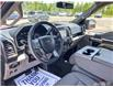 2020 Ford F-150 XLT (Stk: 1072A) in St. Thomas - Image 13 of 30