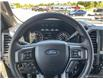 2020 Ford F-150 XLT (Stk: 1072A) in St. Thomas - Image 14 of 30