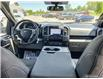 2020 Ford F-150 XLT (Stk: 1072A) in St. Thomas - Image 24 of 30