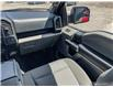 2020 Ford F-150 XLT (Stk: 1072A) in St. Thomas - Image 25 of 30