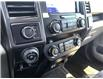 2020 Ford F-150 XLT (Stk: 1072A) in St. Thomas - Image 30 of 30