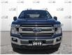 2019 Ford F-150 XLT (Stk: 1212A) in St. Thomas - Image 2 of 29