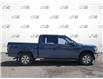 2019 Ford F-150 XLT (Stk: 1212A) in St. Thomas - Image 3 of 29