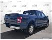 2019 Ford F-150 XLT (Stk: 1212A) in St. Thomas - Image 4 of 29