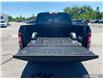 2019 Ford F-150 XLT (Stk: 1212A) in St. Thomas - Image 6 of 29