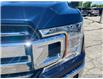 2019 Ford F-150 XLT (Stk: 1212A) in St. Thomas - Image 9 of 29