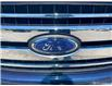 2019 Ford F-150 XLT (Stk: 1212A) in St. Thomas - Image 10 of 29