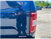 2019 Ford F-150 XLT (Stk: 1212A) in St. Thomas - Image 12 of 29