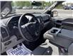 2019 Ford F-150 XLT (Stk: 1212A) in St. Thomas - Image 14 of 29