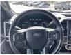 2019 Ford F-150 XLT (Stk: 1212A) in St. Thomas - Image 15 of 29