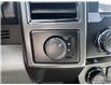 2019 Ford F-150 XLT (Stk: 1212A) in St. Thomas - Image 22 of 29