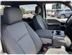 2019 Ford F-150 XLT (Stk: 1212A) in St. Thomas - Image 26 of 29