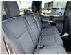 2019 Ford F-150 XLT (Stk: 1212A) in St. Thomas - Image 27 of 29
