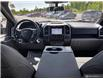 2019 Ford F-150 XLT (Stk: 1212A) in St. Thomas - Image 28 of 29