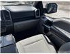 2019 Ford F-150 XLT (Stk: 1212A) in St. Thomas - Image 29 of 29