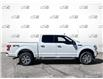 2020 Ford F-150 XLT (Stk: 1252A) in St. Thomas - Image 3 of 28