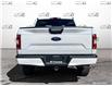2020 Ford F-150 XLT (Stk: 1252A) in St. Thomas - Image 5 of 28