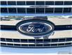 2020 Ford F-150 XLT (Stk: 1252A) in St. Thomas - Image 9 of 28