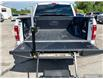 2020 Ford F-150 XLT (Stk: 1252A) in St. Thomas - Image 12 of 28