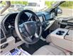 2020 Ford F-150 XLT (Stk: 1252A) in St. Thomas - Image 13 of 28