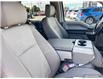 2020 Ford F-150 XLT (Stk: 1252A) in St. Thomas - Image 22 of 28