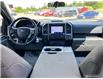2020 Ford F-150 XLT (Stk: 1252A) in St. Thomas - Image 24 of 28