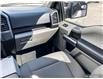 2020 Ford F-150 XLT (Stk: 1252A) in St. Thomas - Image 25 of 28
