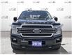 2019 Ford F-150 Limited (Stk: 1319A) in St. Thomas - Image 2 of 30