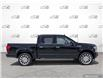 2019 Ford F-150 Limited (Stk: 1319A) in St. Thomas - Image 3 of 30