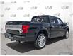 2019 Ford F-150 Limited (Stk: 1319A) in St. Thomas - Image 4 of 30