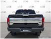 2019 Ford F-150 Limited (Stk: 1319A) in St. Thomas - Image 5 of 30