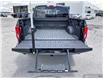 2019 Ford F-150 Limited (Stk: 1319A) in St. Thomas - Image 6 of 30