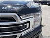 2019 Ford F-150 Limited (Stk: 1319A) in St. Thomas - Image 9 of 30